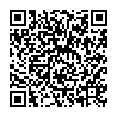 (7)-1QRコード(JPEG)